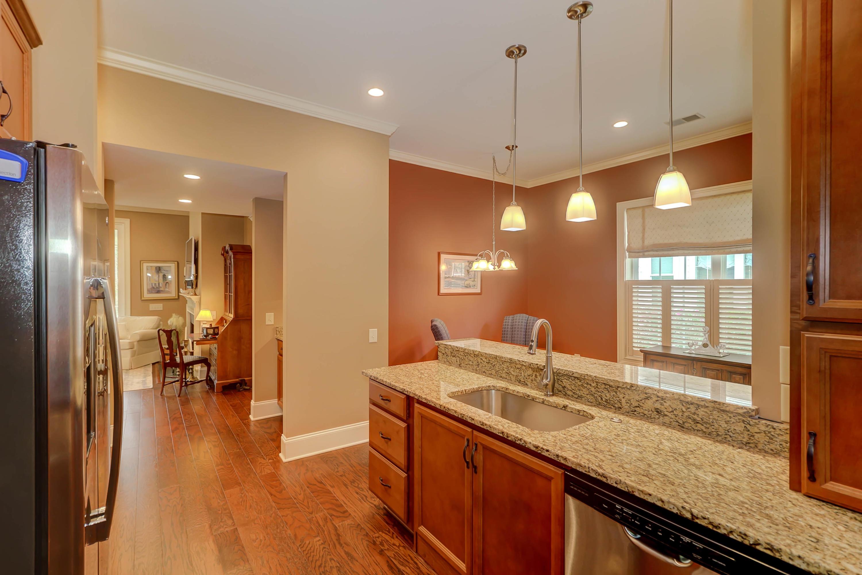 Park West Homes For Sale - 3082 Rice Field, Mount Pleasant, SC - 34