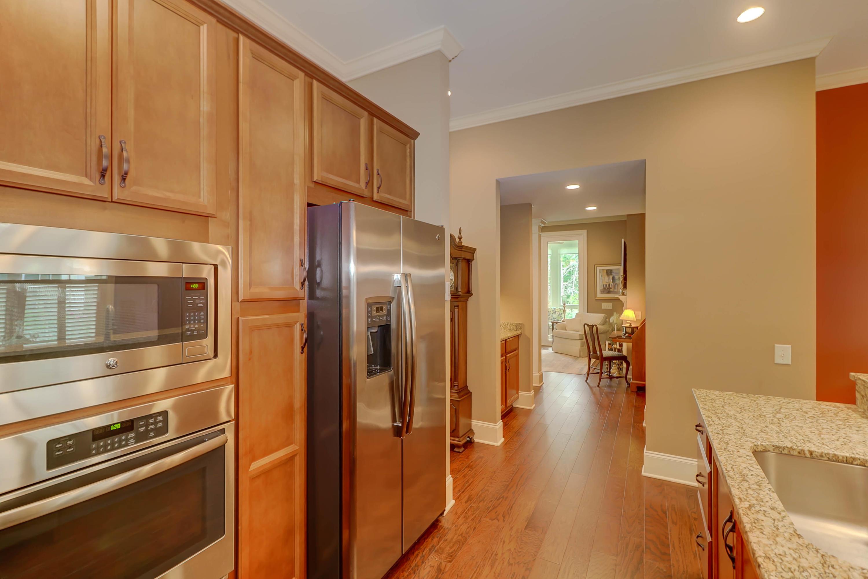 Park West Homes For Sale - 3082 Rice Field, Mount Pleasant, SC - 29