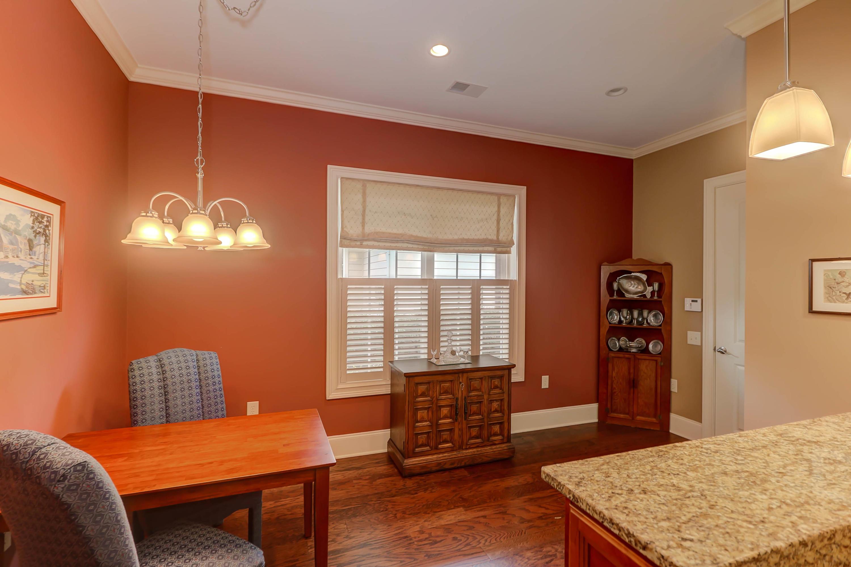 Park West Homes For Sale - 3082 Rice Field, Mount Pleasant, SC - 0