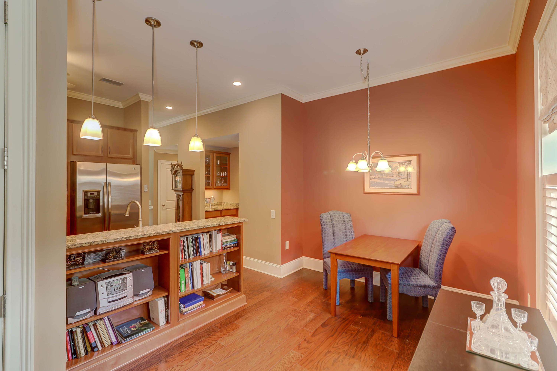 Park West Homes For Sale - 3082 Rice Field, Mount Pleasant, SC - 1