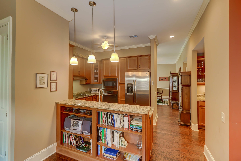 Park West Homes For Sale - 3082 Rice Field, Mount Pleasant, SC - 2