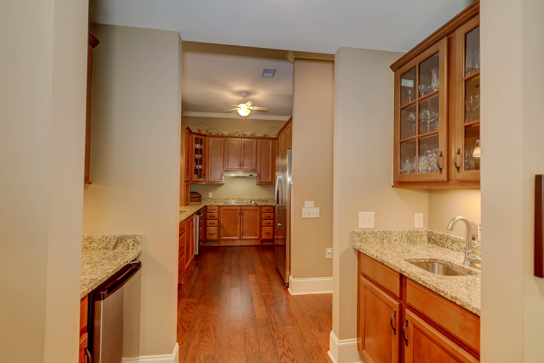 Park West Homes For Sale - 3082 Rice Field, Mount Pleasant, SC - 38