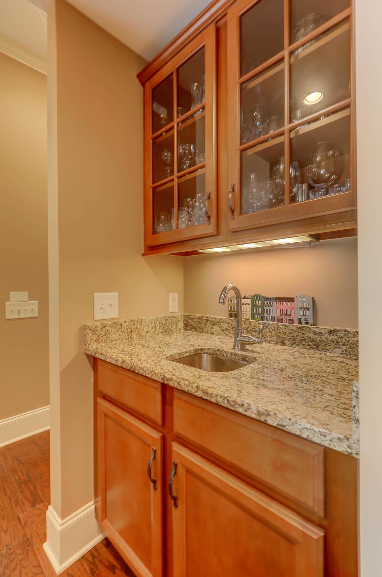 Park West Homes For Sale - 3082 Rice Field, Mount Pleasant, SC - 4