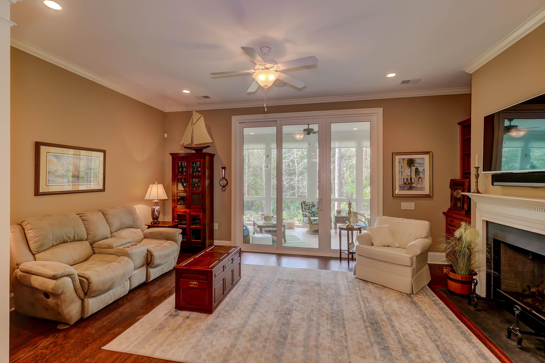 Park West Homes For Sale - 3082 Rice Field, Mount Pleasant, SC - 35