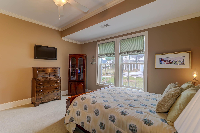 Park West Homes For Sale - 3082 Rice Field, Mount Pleasant, SC - 11