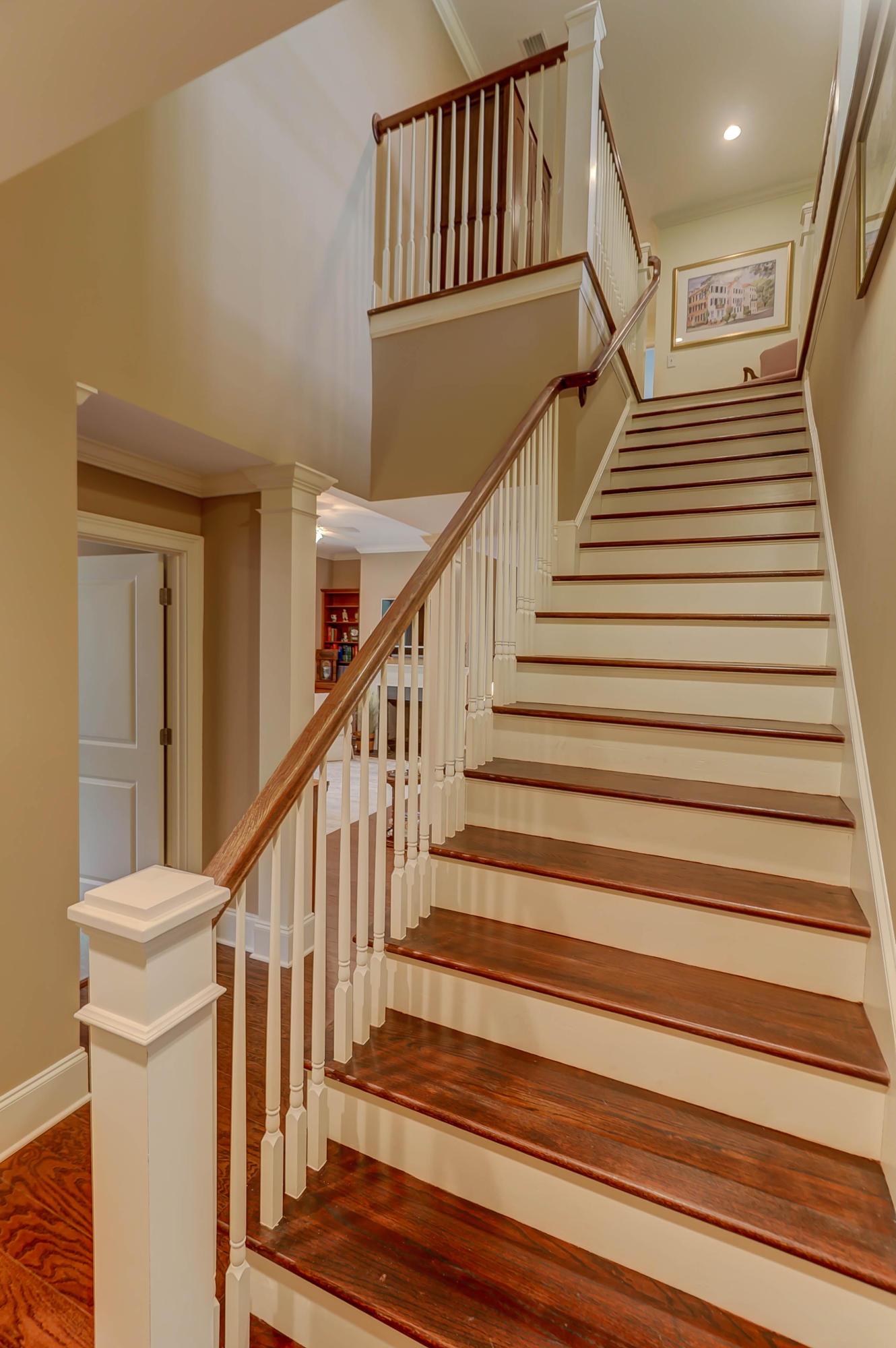 Park West Homes For Sale - 3082 Rice Field, Mount Pleasant, SC - 20