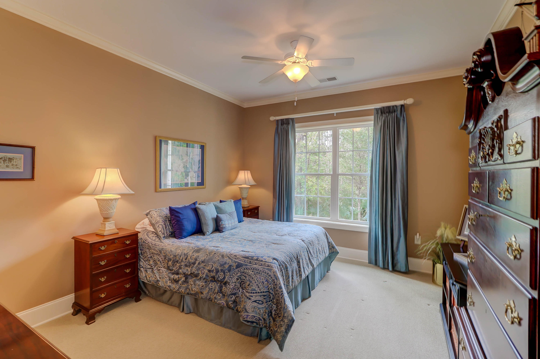 Park West Homes For Sale - 3082 Rice Field, Mount Pleasant, SC - 42