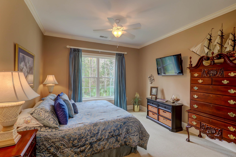 Park West Homes For Sale - 3082 Rice Field, Mount Pleasant, SC - 6