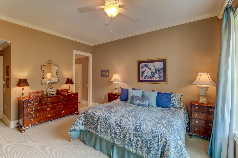 Park West Homes For Sale - 3082 Rice Field, Mount Pleasant, SC - 5