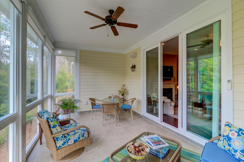 Park West Homes For Sale - 3082 Rice Field, Mount Pleasant, SC - 18