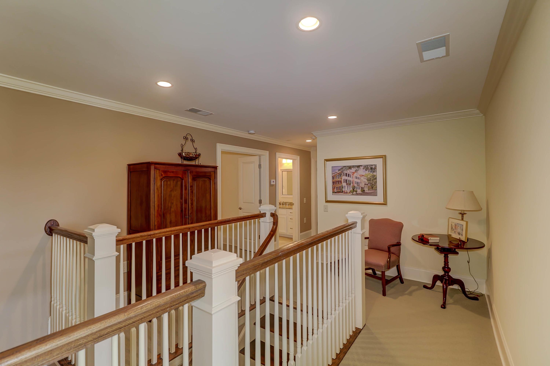 Park West Homes For Sale - 3082 Rice Field, Mount Pleasant, SC - 21
