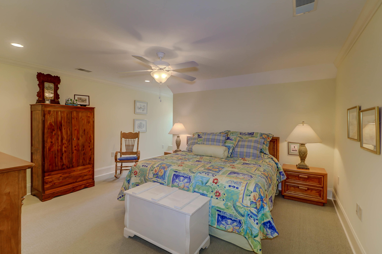 Park West Homes For Sale - 3082 Rice Field, Mount Pleasant, SC - 15