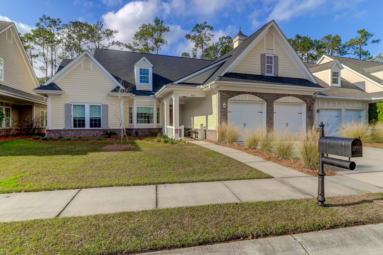 Park West Homes For Sale - 3082 Rice Field, Mount Pleasant, SC - 44