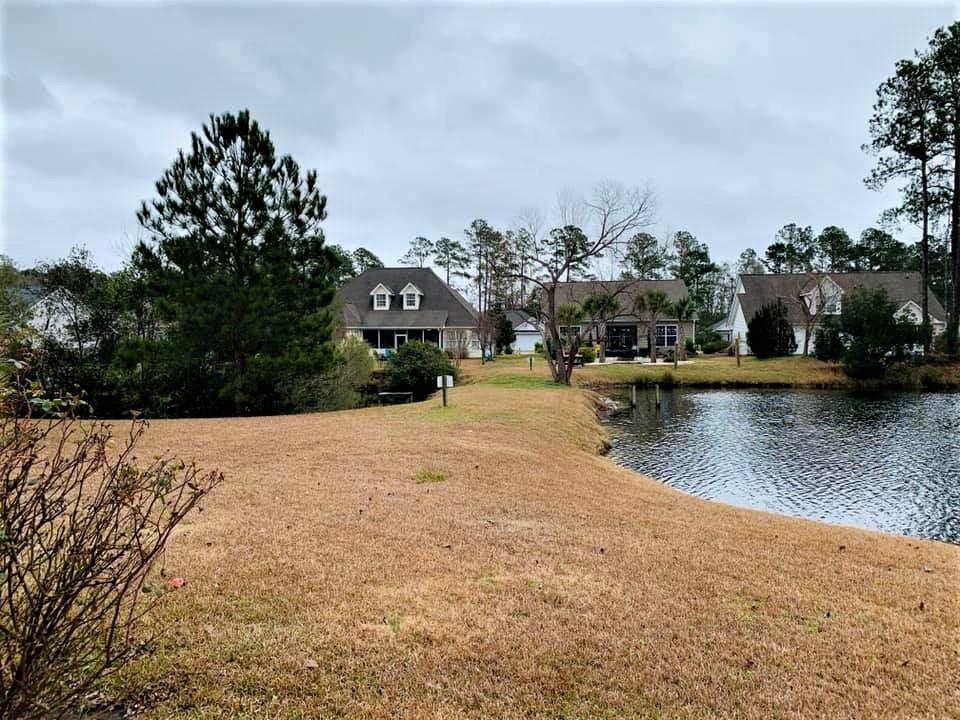 None Homes For Sale - 186 Jessica Lakes Drive, Conway, SC - 24