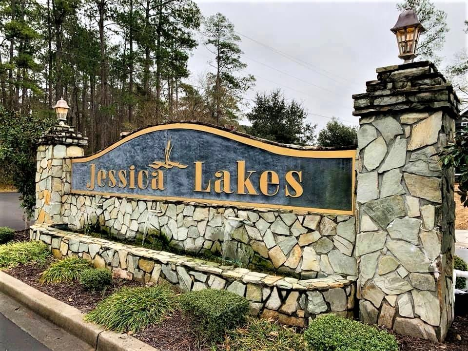 None Homes For Sale - 186 Jessica Lakes Drive, Conway, SC - 0