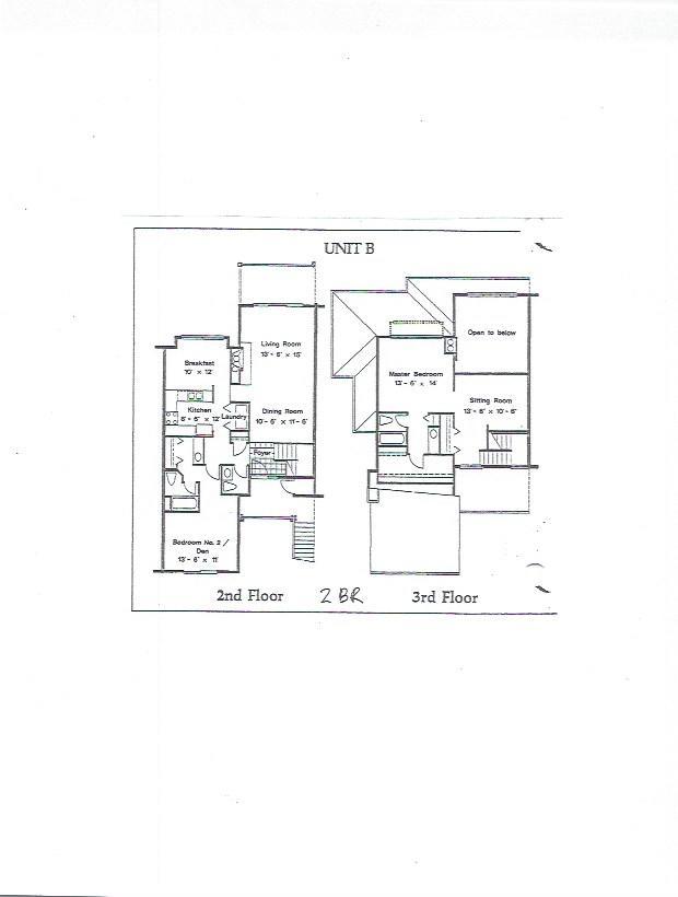 Bohicket Marina Village Homes For Sale - 1967 Marsh Oak, Seabrook Island, SC - 14