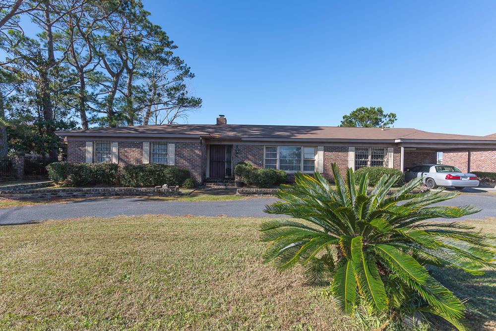 Wagener Terrace Homes For Sale - 35 Devereaux, Charleston, SC - 23