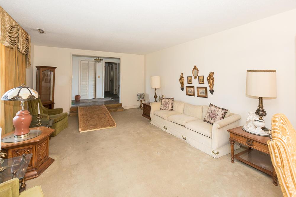 Wagener Terrace Homes For Sale - 35 Devereaux, Charleston, SC - 9