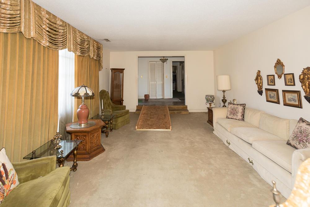 Wagener Terrace Homes For Sale - 35 Devereaux, Charleston, SC - 8
