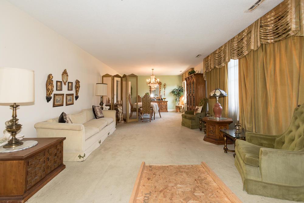 Wagener Terrace Homes For Sale - 35 Devereaux, Charleston, SC - 7