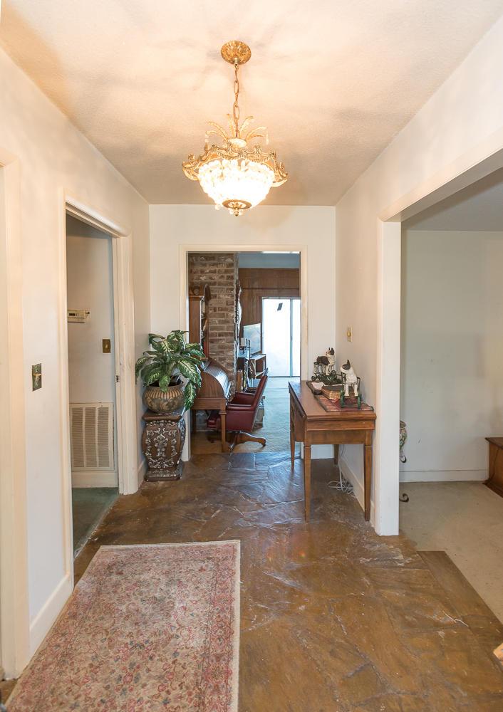 Wagener Terrace Homes For Sale - 35 Devereaux, Charleston, SC - 16