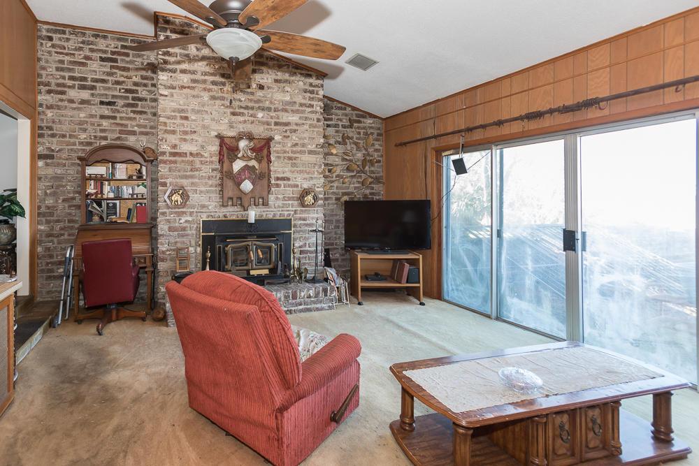 Wagener Terrace Homes For Sale - 35 Devereaux, Charleston, SC - 13