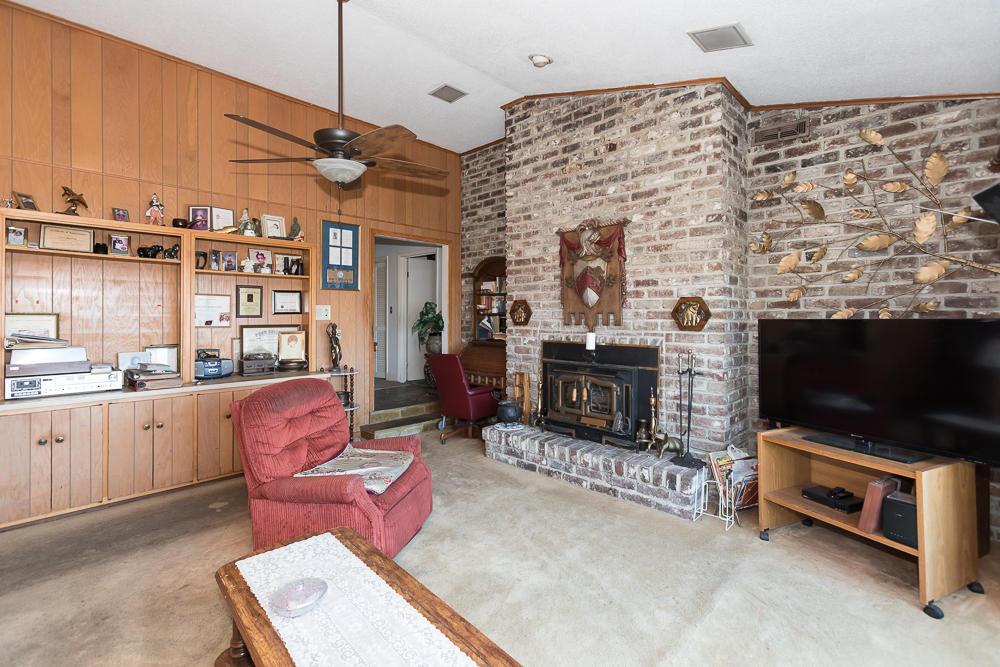 Wagener Terrace Homes For Sale - 35 Devereaux, Charleston, SC - 12