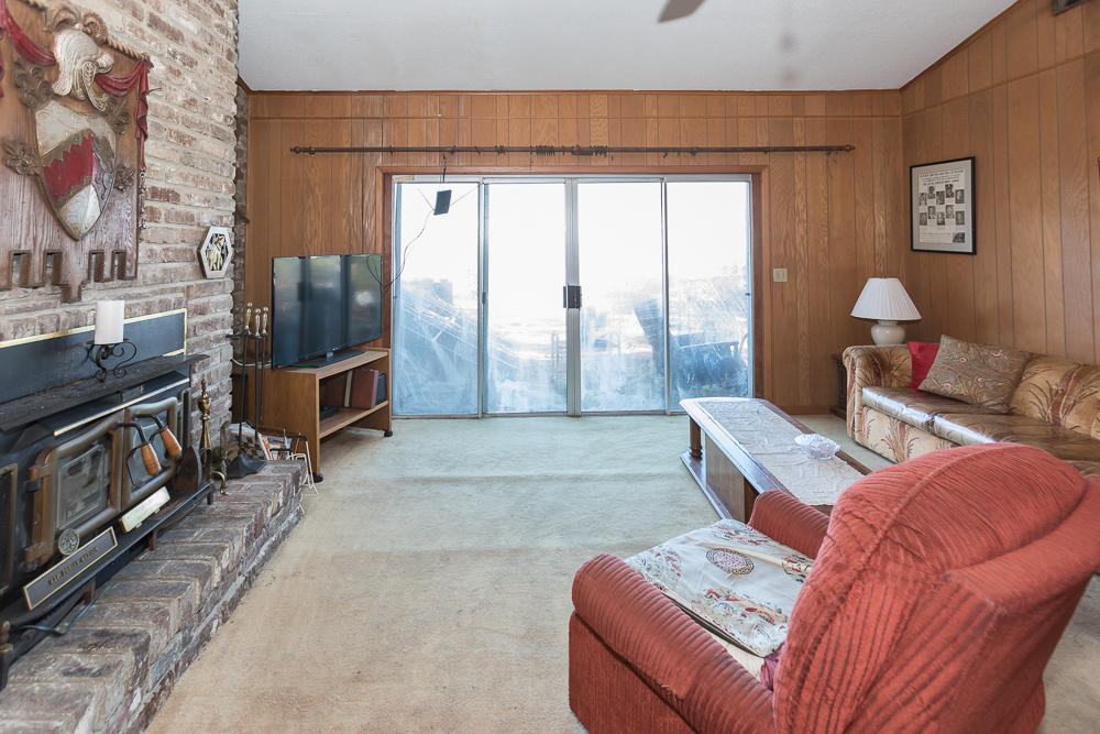 Wagener Terrace Homes For Sale - 35 Devereaux, Charleston, SC - 11