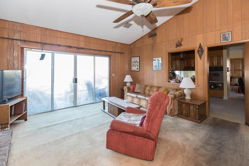 Wagener Terrace Homes For Sale - 35 Devereaux, Charleston, SC - 10