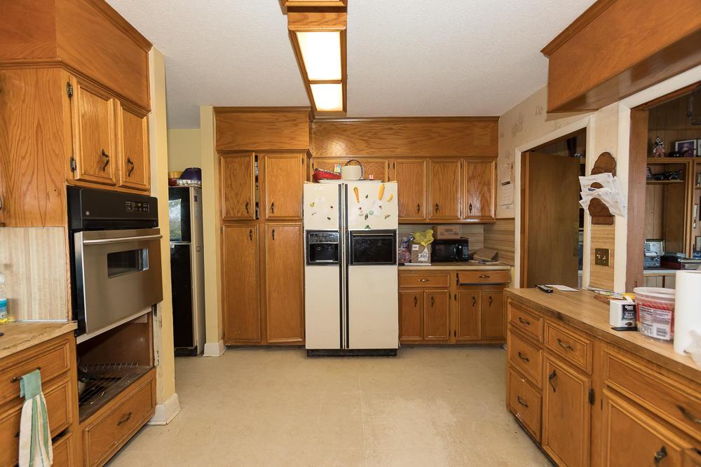 Wagener Terrace Homes For Sale - 35 Devereaux, Charleston, SC - 15