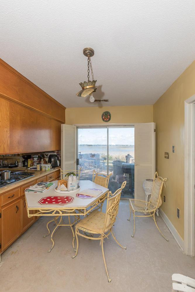 Wagener Terrace Homes For Sale - 35 Devereaux, Charleston, SC - 14