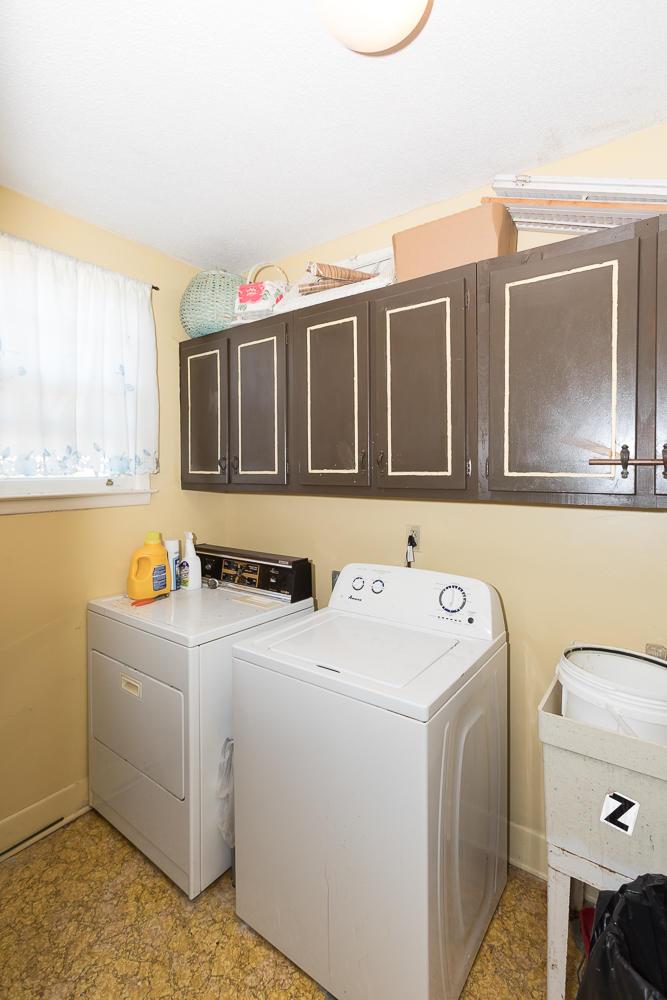 Wagener Terrace Homes For Sale - 35 Devereaux, Charleston, SC - 1