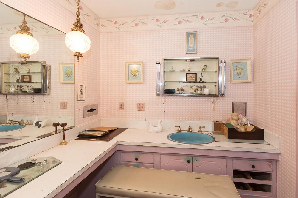 Wagener Terrace Homes For Sale - 35 Devereaux, Charleston, SC - 6