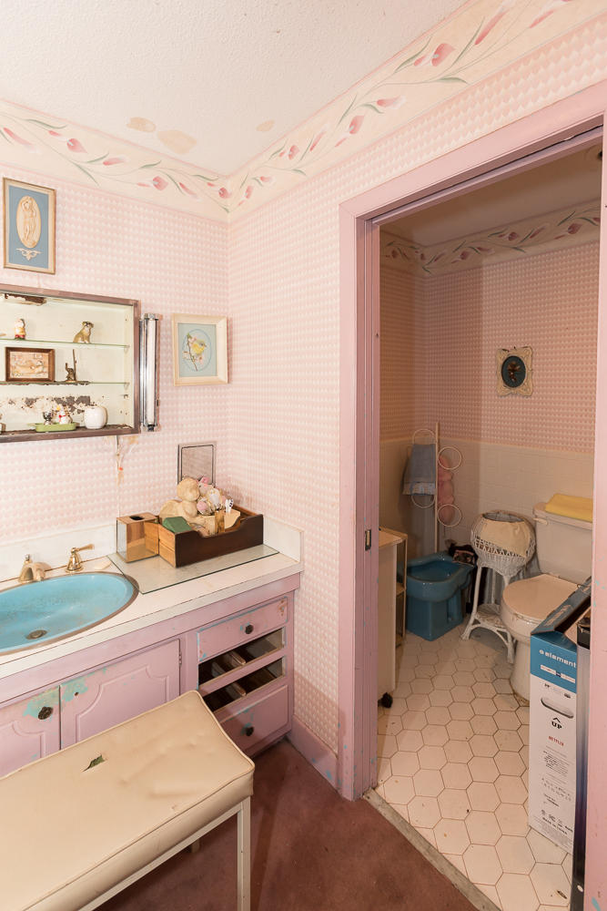 Wagener Terrace Homes For Sale - 35 Devereaux, Charleston, SC - 5