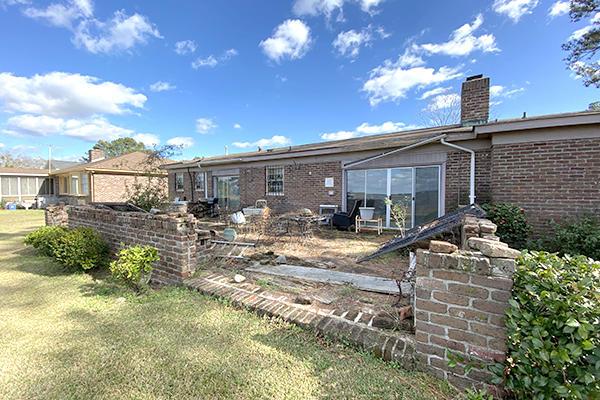 Wagener Terrace Homes For Sale - 35 Devereaux, Charleston, SC - 0