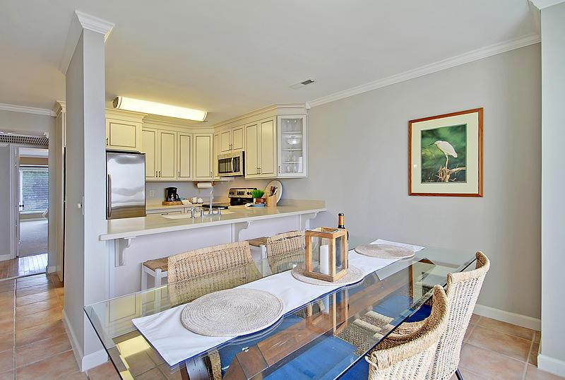 Bohicket Marina Village Homes For Sale - 1967 Marsh Oak, Seabrook Island, SC - 32