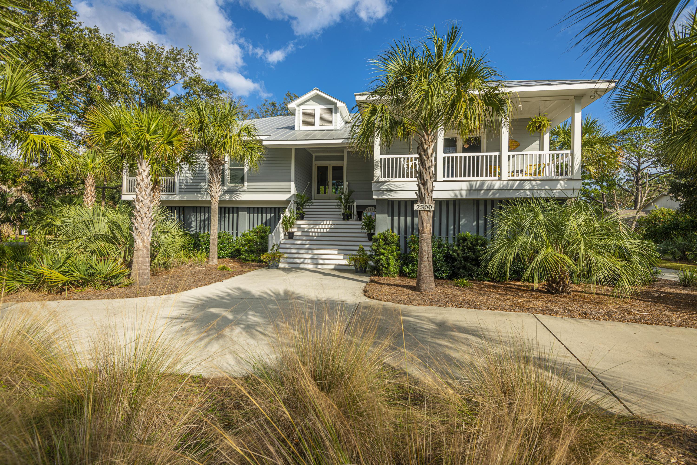 2300 Sunfish Circle Charleston $800,000.00