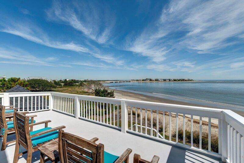 Sullivans Island Homes For Sale - 3204 Marshall, Sullivans Island, SC - 22