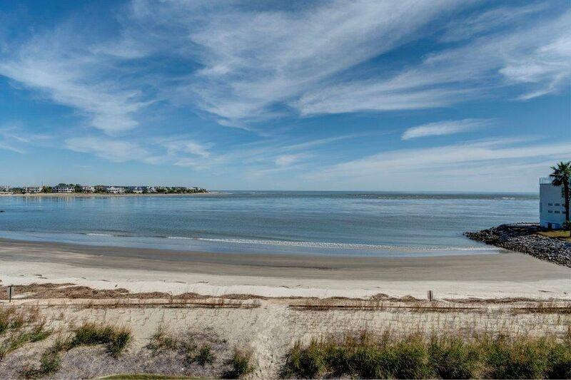Sullivans Island Homes For Sale - 3204 Marshall, Sullivans Island, SC - 16