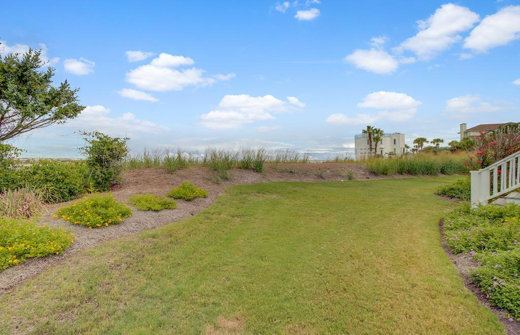 Sullivans Island Homes For Sale - 3204 Marshall, Sullivans Island, SC - 0