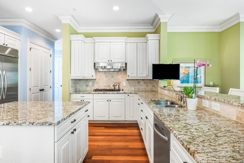 Seabrook Island Homes For Sale - 3125 Baywood, Seabrook Island, SC - 9