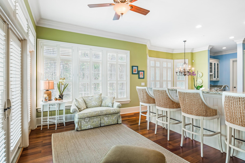 Seabrook Island Homes For Sale - 3125 Baywood, Seabrook Island, SC - 10