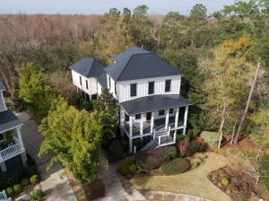 1146 Oak Overhang St, Charleston, SC 29492, USA