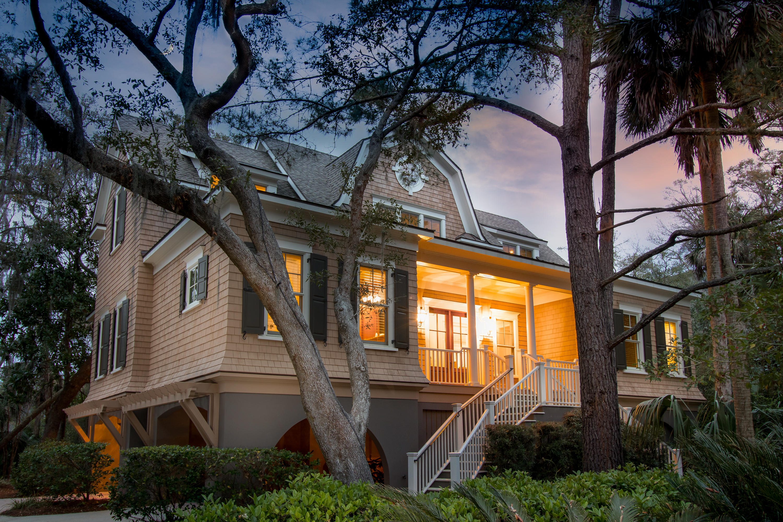 Egret/Pintail Homes For Sale - 117 Bufflehead, Kiawah Island, SC - 65