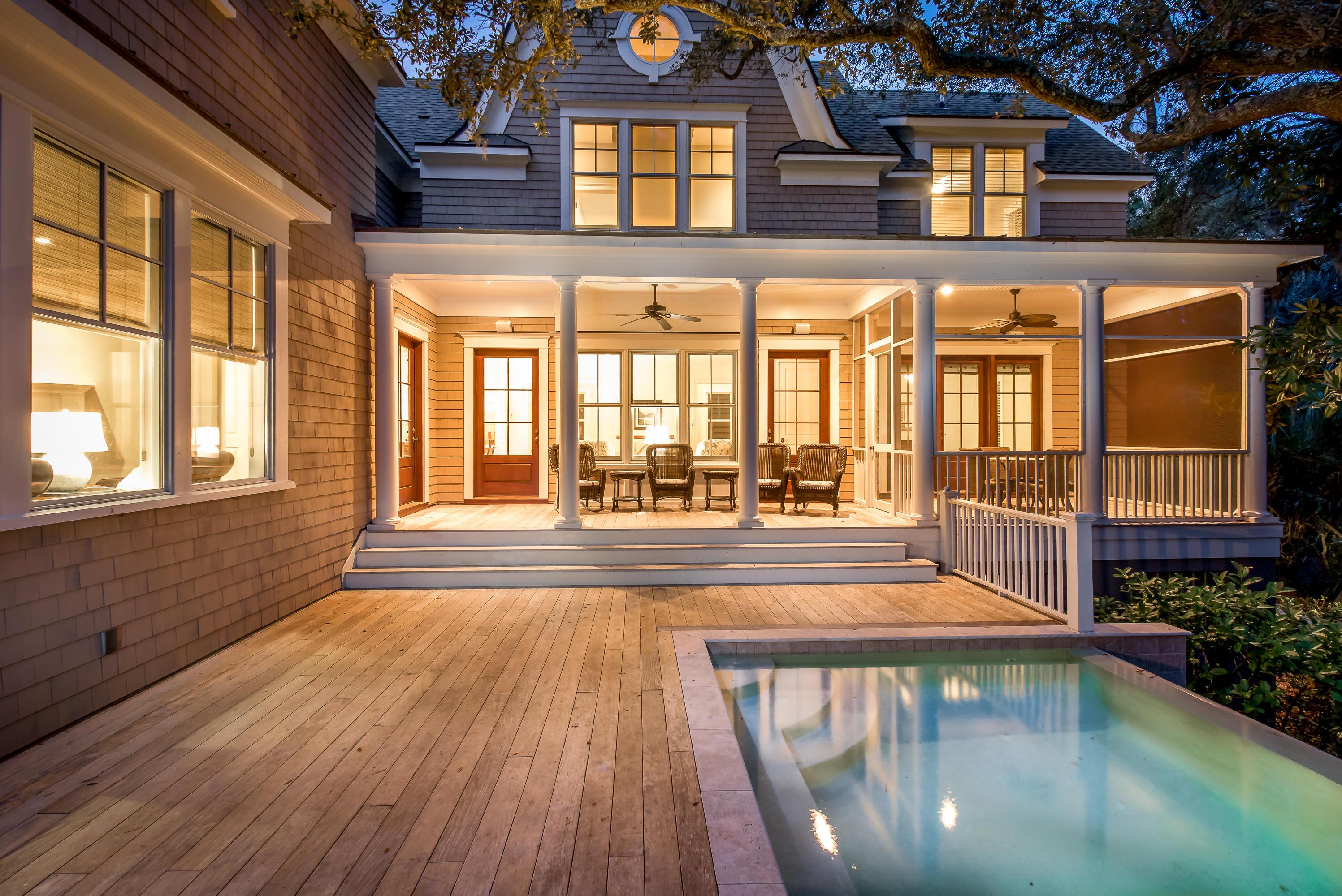 Egret/Pintail Homes For Sale - 117 Bufflehead, Kiawah Island, SC - 61
