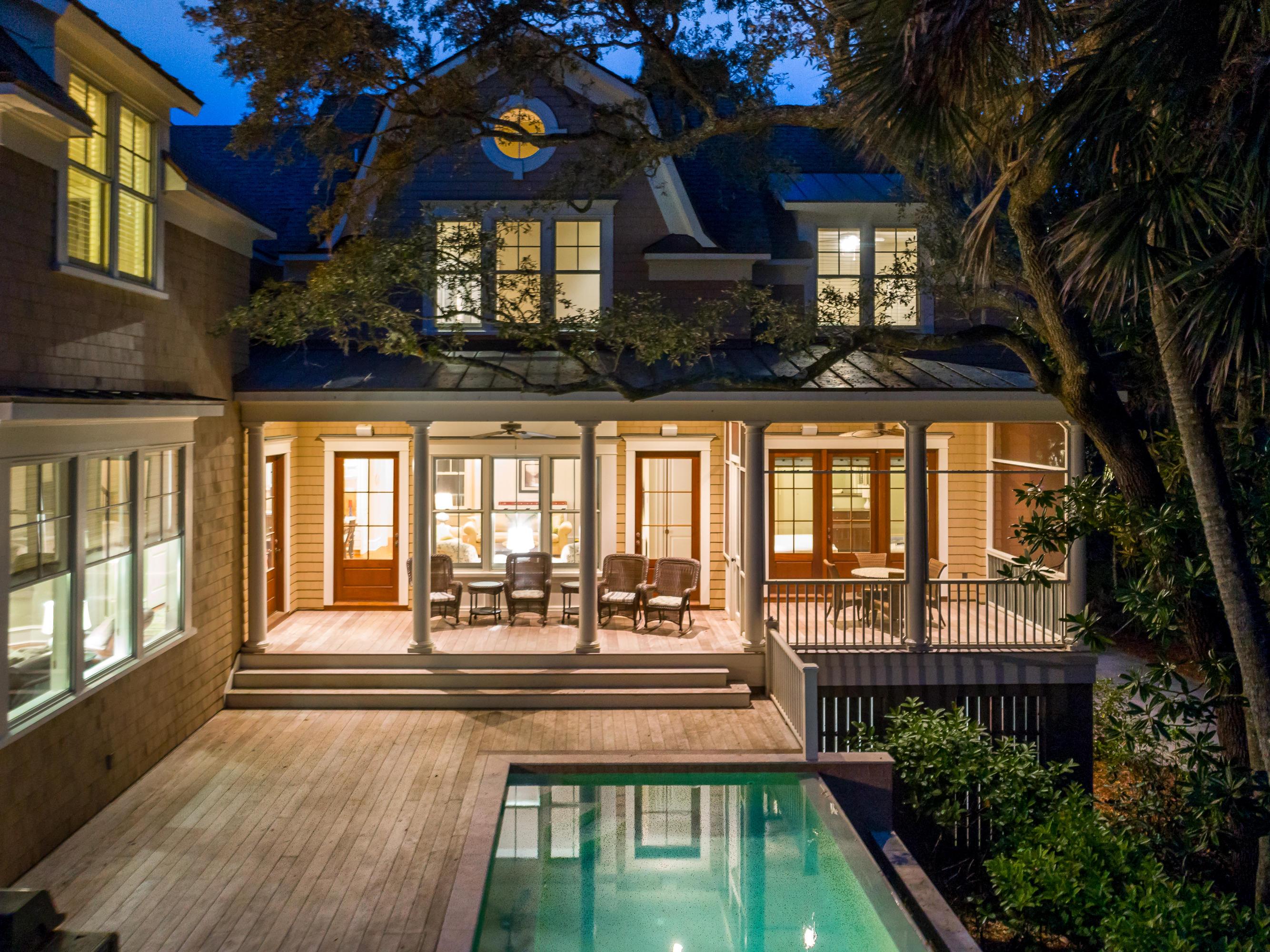 Egret/Pintail Homes For Sale - 117 Bufflehead, Kiawah Island, SC - 62