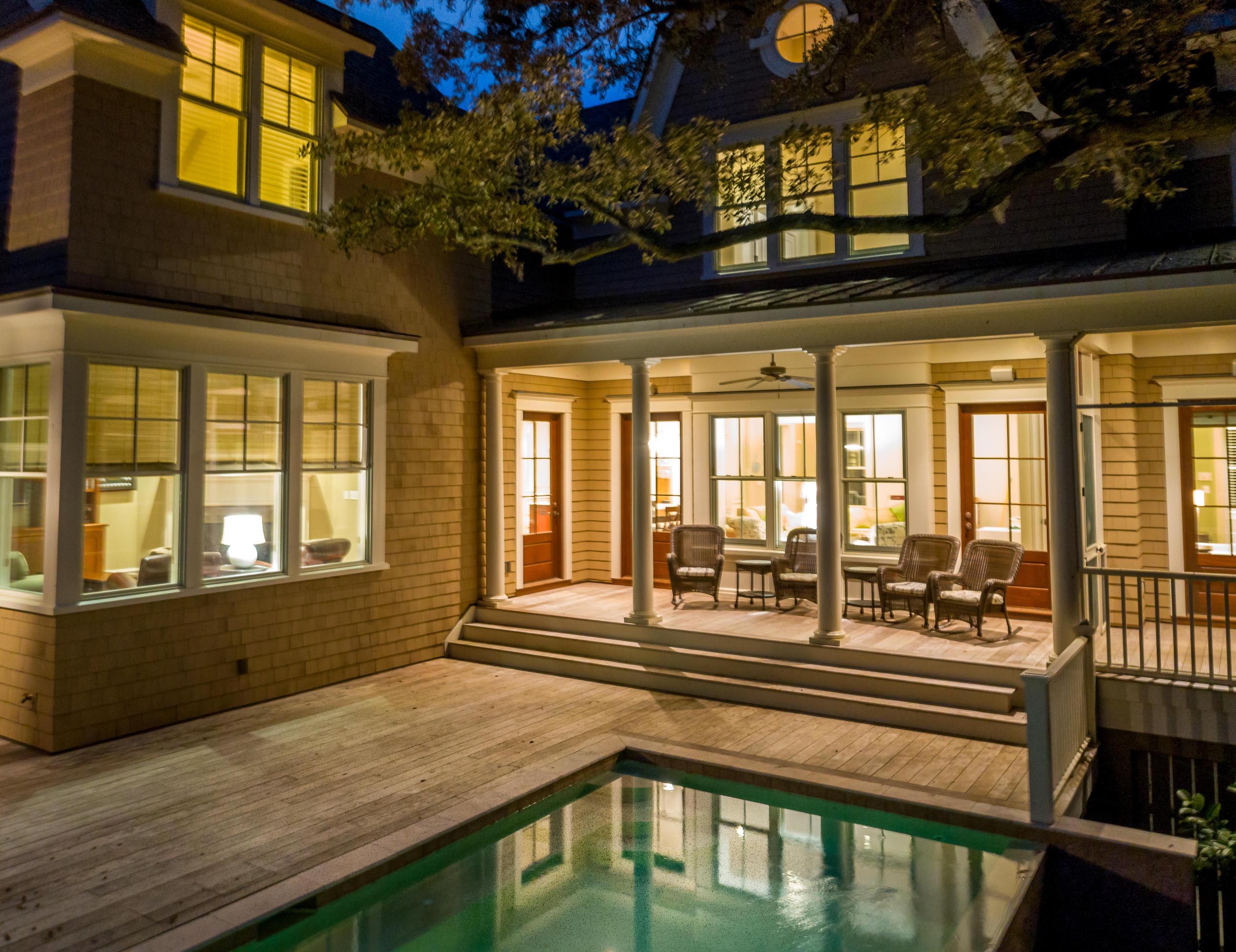 Egret/Pintail Homes For Sale - 117 Bufflehead, Kiawah Island, SC - 58