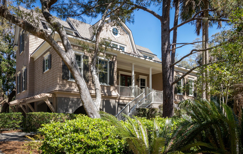 Egret/Pintail Homes For Sale - 117 Bufflehead, Kiawah Island, SC - 57