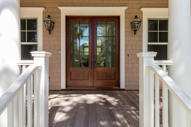 Egret/Pintail Homes For Sale - 117 Bufflehead, Kiawah Island, SC - 55