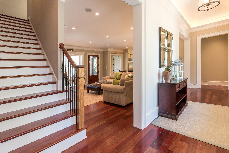 Egret/Pintail Homes For Sale - 117 Bufflehead, Kiawah Island, SC - 53